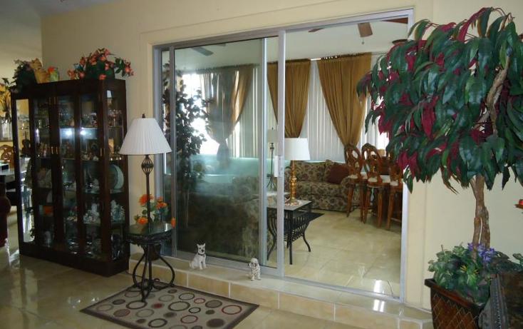 Foto de departamento en venta en  3, los pinos, mazatlán, sinaloa, 2040262 No. 45