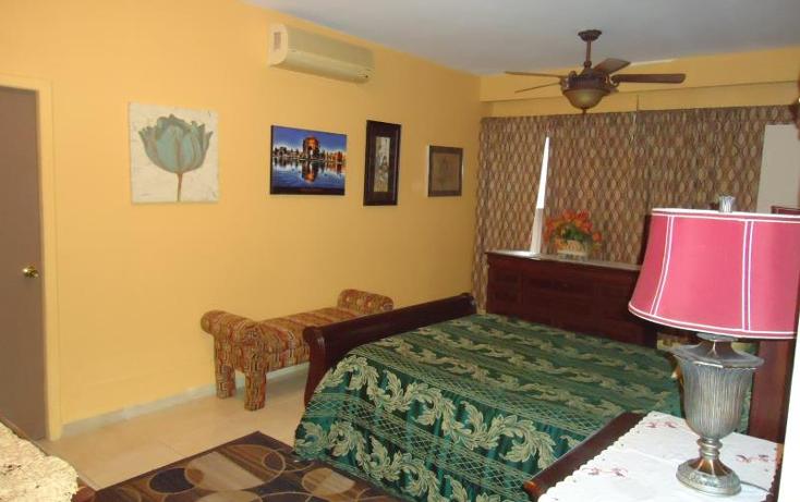Foto de departamento en venta en  3, los pinos, mazatlán, sinaloa, 2040262 No. 48