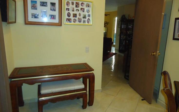Foto de departamento en venta en  3, los pinos, mazatlán, sinaloa, 2040262 No. 53