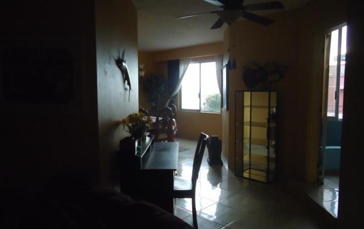 Foto de departamento en venta en  3, los pinos, mazatlán, sinaloa, 2040262 No. 54