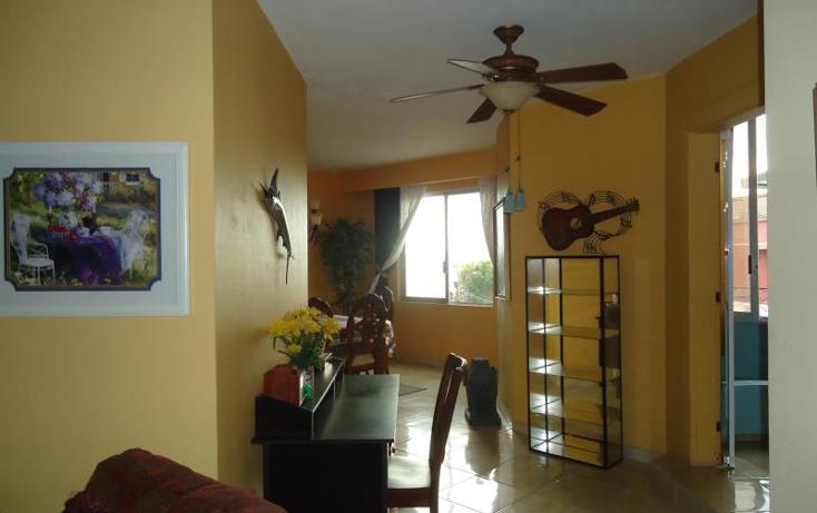 Foto de departamento en venta en  3, los pinos, mazatlán, sinaloa, 2040262 No. 55