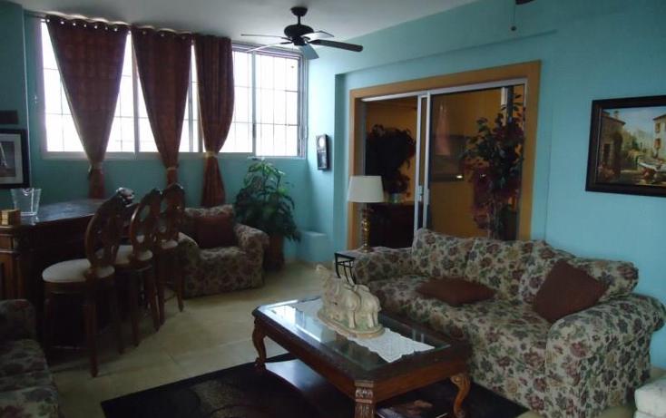 Foto de departamento en venta en  3, los pinos, mazatlán, sinaloa, 2040262 No. 57
