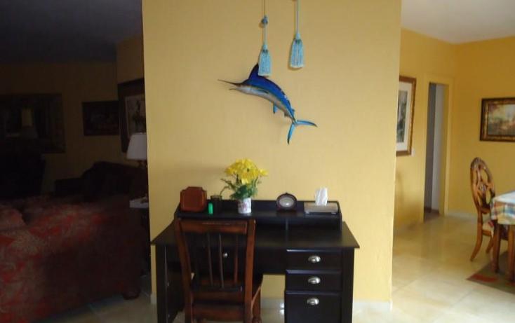 Foto de departamento en venta en  3, los pinos, mazatlán, sinaloa, 2040262 No. 58