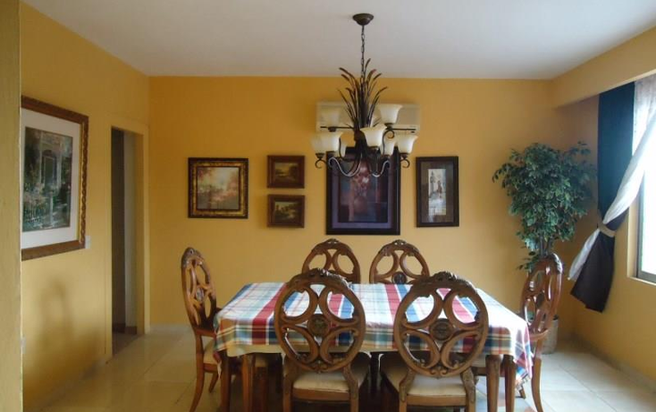 Foto de departamento en venta en  3, los pinos, mazatlán, sinaloa, 2040262 No. 59