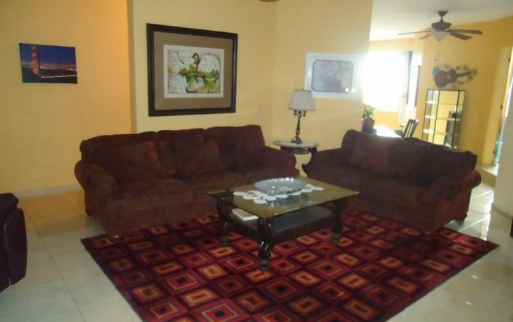 Foto de departamento en venta en  3, los pinos, mazatlán, sinaloa, 2040262 No. 67