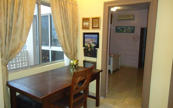 Foto de departamento en venta en  3, los pinos, mazatlán, sinaloa, 2040262 No. 69