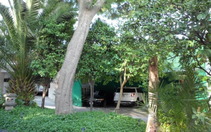 Foto de terreno habitacional en venta en  3, los remedios, naucalpan de juárez, méxico, 1517928 No. 01