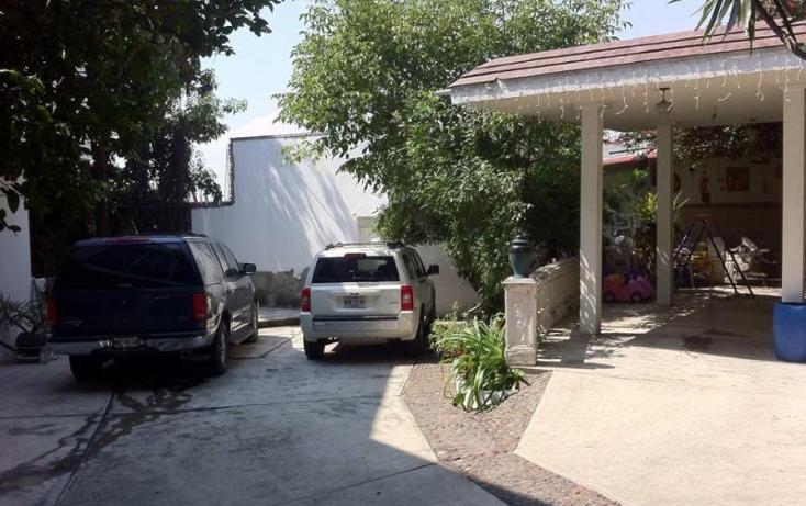 Foto de terreno habitacional en venta en  3, los remedios, naucalpan de juárez, méxico, 1517928 No. 12