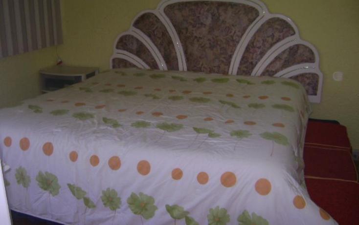 Foto de casa en venta en  3, marbella, acapulco de juárez, guerrero, 1783872 No. 05