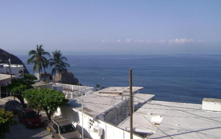Foto de casa en venta en  3, marbella, acapulco de juárez, guerrero, 1783872 No. 08