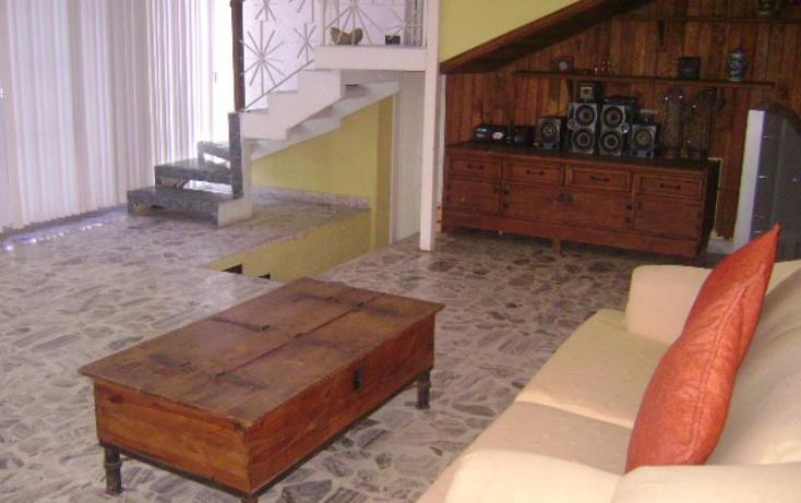 Foto de casa en venta en  3, marbella, acapulco de juárez, guerrero, 1783872 No. 11