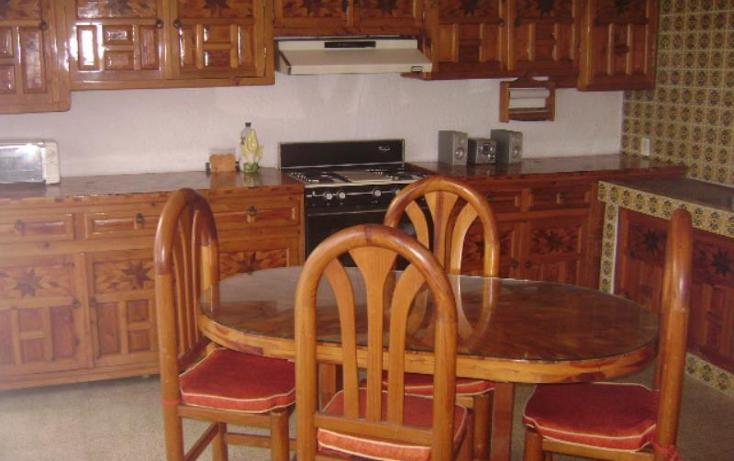 Foto de casa en venta en  3, marbella, acapulco de juárez, guerrero, 1783872 No. 12