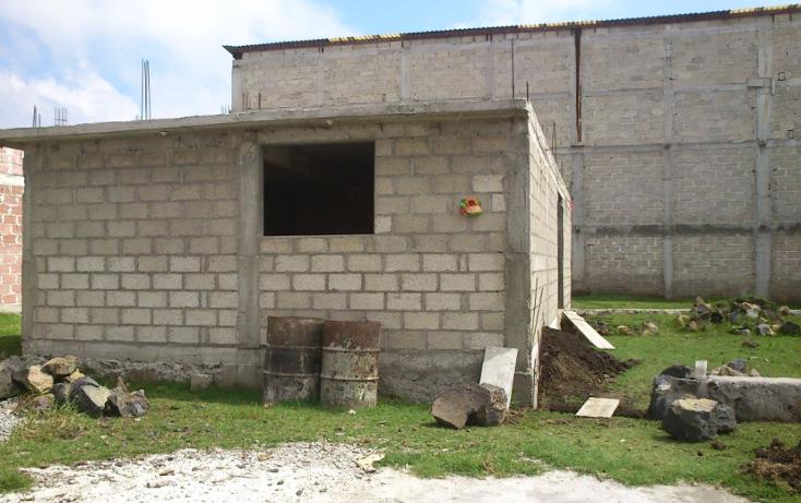 Foto de terreno habitacional en venta en  , 3 marías o 3 cumbres, huitzilac, morelos, 1149343 No. 01