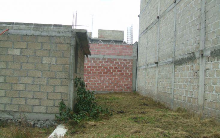 Foto de terreno habitacional en venta en, 3 marías o 3 cumbres, huitzilac, morelos, 1149343 no 02