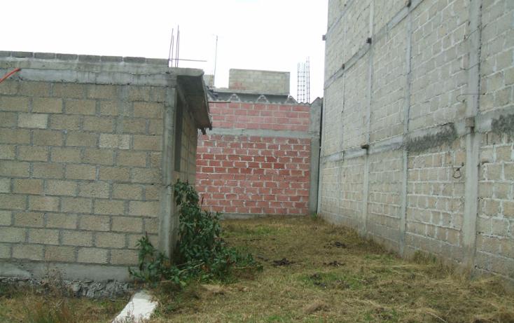 Foto de terreno habitacional en venta en  , 3 marías o 3 cumbres, huitzilac, morelos, 1149343 No. 02