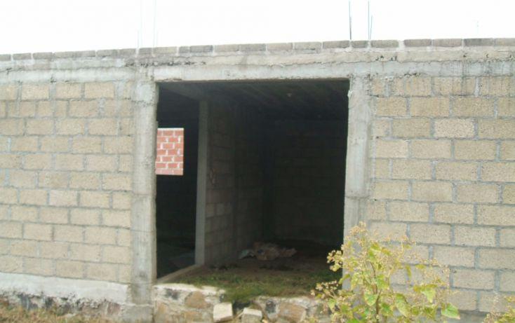 Foto de terreno habitacional en venta en, 3 marías o 3 cumbres, huitzilac, morelos, 1149343 no 03