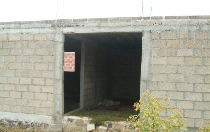 Foto de terreno habitacional en venta en  , 3 marías o 3 cumbres, huitzilac, morelos, 1149343 No. 03