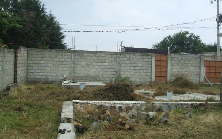 Foto de terreno habitacional en venta en  , 3 marías o 3 cumbres, huitzilac, morelos, 1149343 No. 04