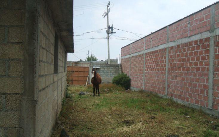 Foto de terreno habitacional en venta en, 3 marías o 3 cumbres, huitzilac, morelos, 1149343 no 05