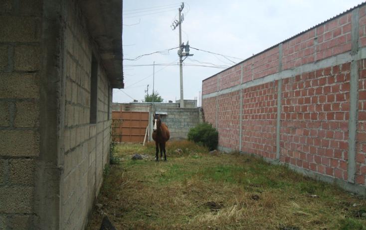 Foto de terreno habitacional en venta en  , 3 marías o 3 cumbres, huitzilac, morelos, 1149343 No. 05