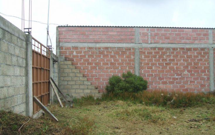 Foto de terreno habitacional en venta en, 3 marías o 3 cumbres, huitzilac, morelos, 1149343 no 07