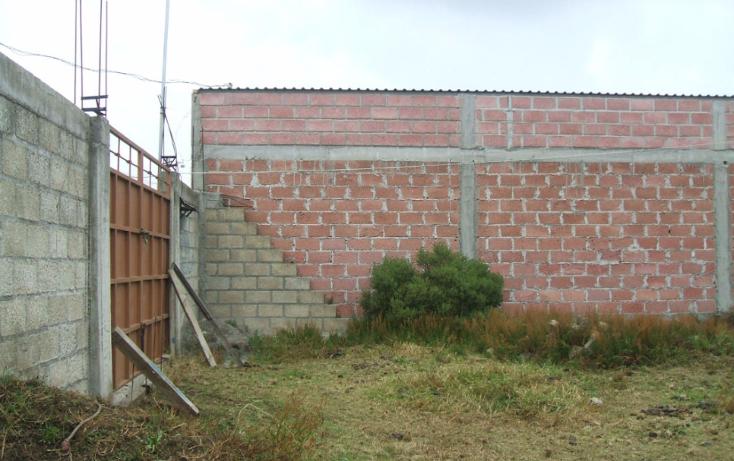 Foto de terreno habitacional en venta en  , 3 marías o 3 cumbres, huitzilac, morelos, 1149343 No. 07