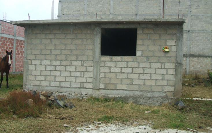 Foto de terreno habitacional en venta en  , 3 marías o 3 cumbres, huitzilac, morelos, 1149343 No. 08