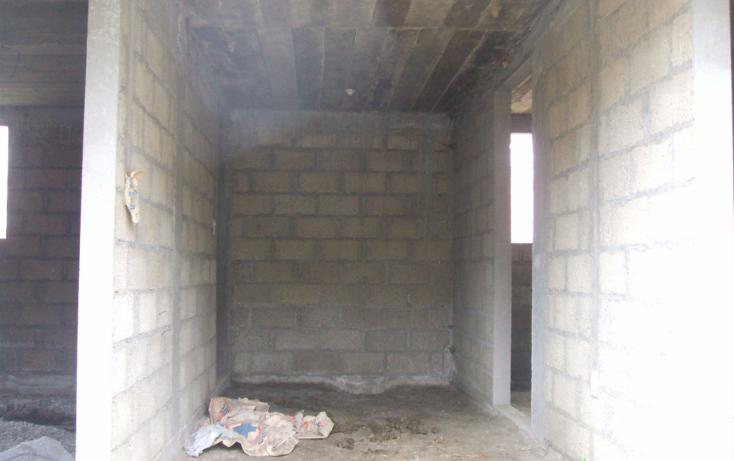 Foto de terreno habitacional en venta en  , 3 marías o 3 cumbres, huitzilac, morelos, 1149343 No. 11