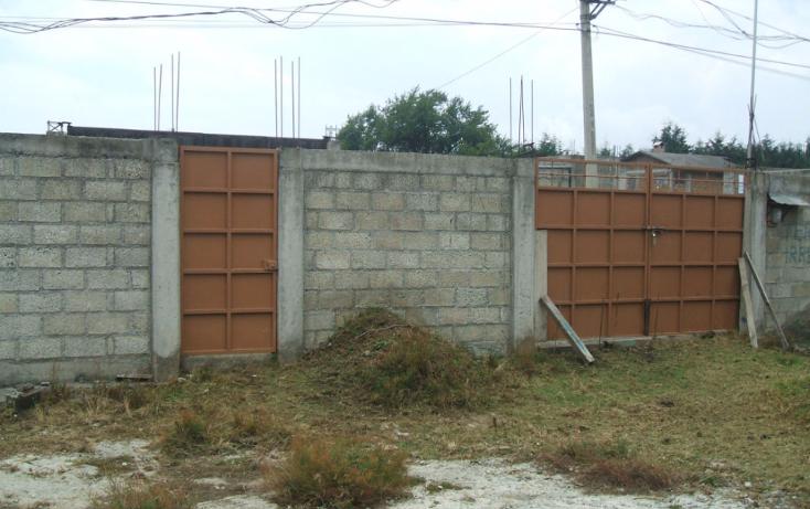 Foto de terreno habitacional en venta en  , 3 marías o 3 cumbres, huitzilac, morelos, 1149343 No. 12
