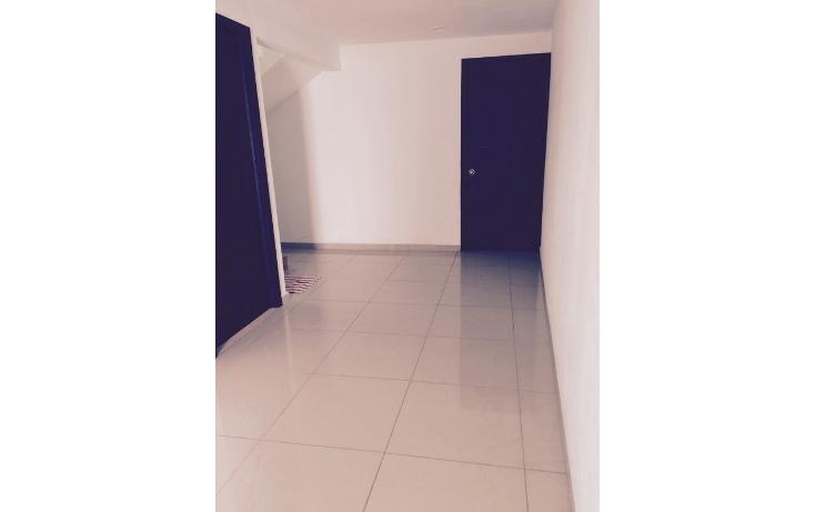 Foto de casa en venta en  , 3 mar?as o 3 cumbres, huitzilac, morelos, 1156339 No. 04