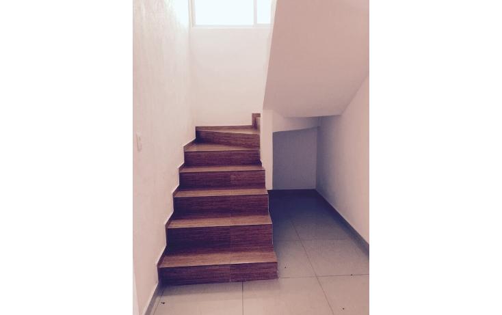 Foto de casa en venta en  , 3 mar?as o 3 cumbres, huitzilac, morelos, 1156339 No. 06