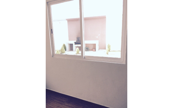 Foto de casa en venta en  , 3 mar?as o 3 cumbres, huitzilac, morelos, 1156339 No. 09