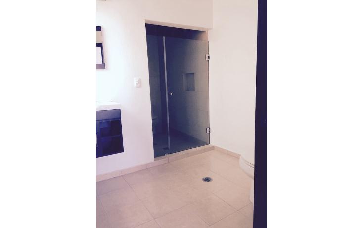 Foto de casa en venta en  , 3 mar?as o 3 cumbres, huitzilac, morelos, 1156339 No. 12
