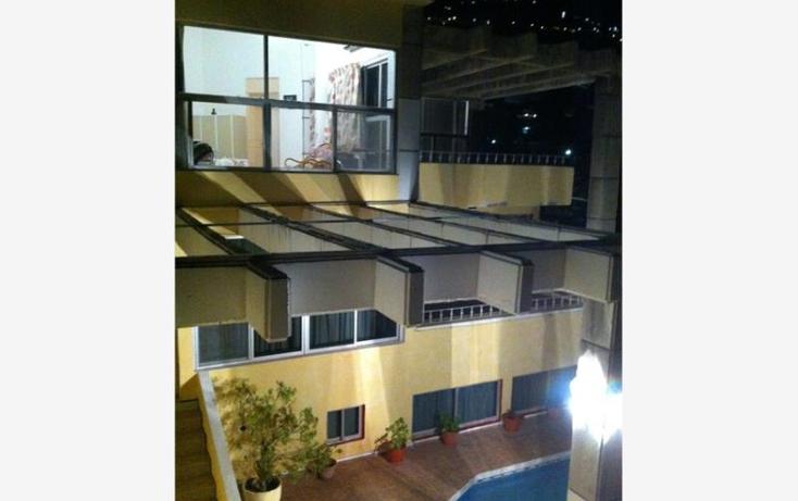 Foto de casa en renta en  3, marina brisas, acapulco de juárez, guerrero, 1666910 No. 02