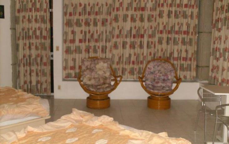 Foto de casa en renta en  3, marina brisas, acapulco de juárez, guerrero, 1666910 No. 07