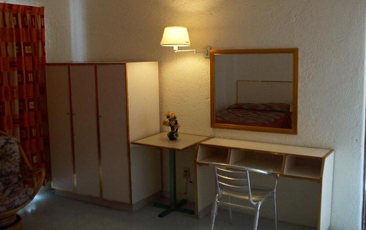 Foto de casa en renta en  3, marina brisas, acapulco de juárez, guerrero, 1666910 No. 08