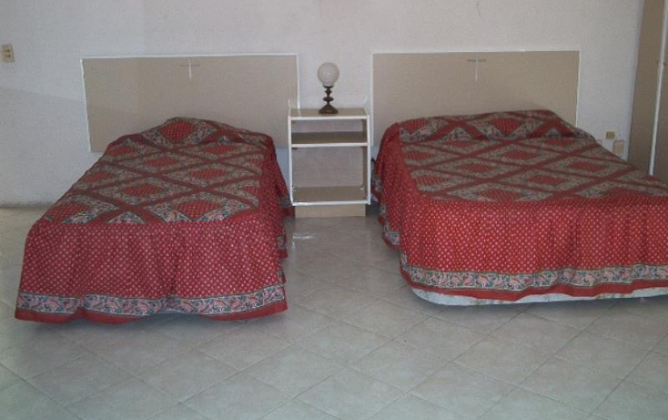 Foto de casa en renta en  3, marina brisas, acapulco de juárez, guerrero, 1666910 No. 09