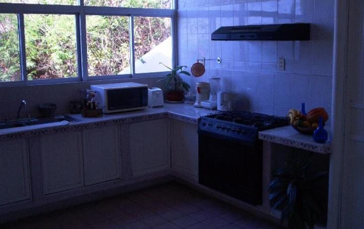 Foto de casa en renta en  3, marina brisas, acapulco de juárez, guerrero, 1666910 No. 11