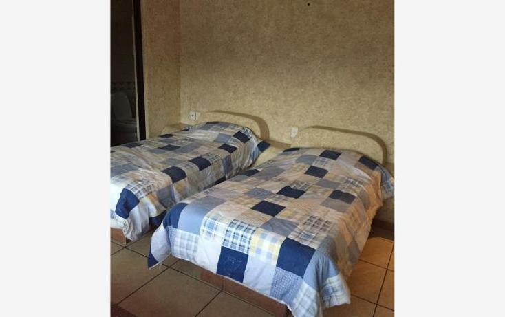 Foto de casa en renta en  3, marina brisas, acapulco de juárez, guerrero, 1667000 No. 01