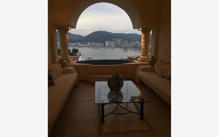 Foto de casa en renta en  3, marina brisas, acapulco de juárez, guerrero, 1667000 No. 07