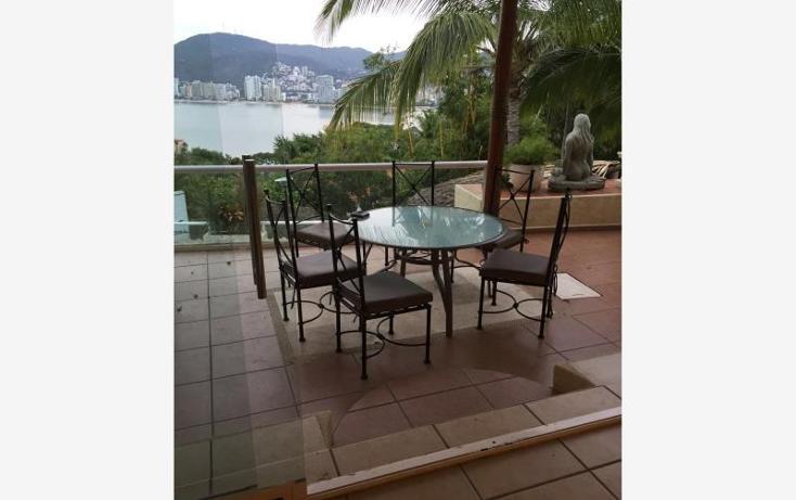 Foto de casa en renta en  3, marina brisas, acapulco de juárez, guerrero, 1667000 No. 09
