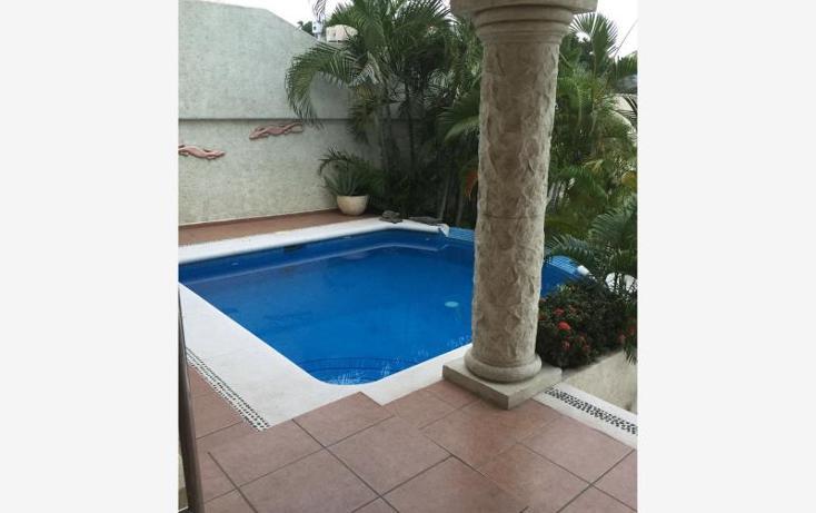 Foto de casa en renta en  3, marina brisas, acapulco de juárez, guerrero, 1667000 No. 13