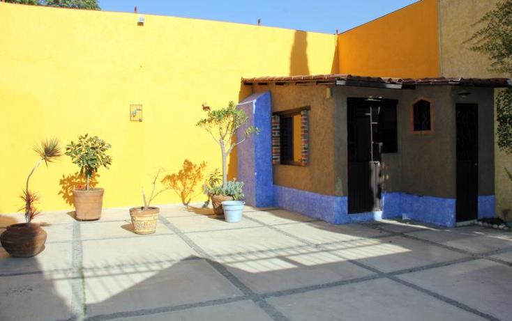 Foto de casa en venta en  3, miguel hidalgo, tl?huac, distrito federal, 1723554 No. 05
