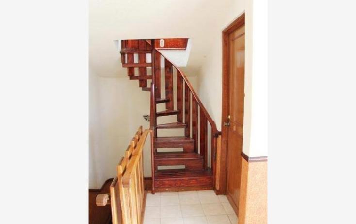 Foto de casa en venta en  3, miguel hidalgo, tl?huac, distrito federal, 1723554 No. 08