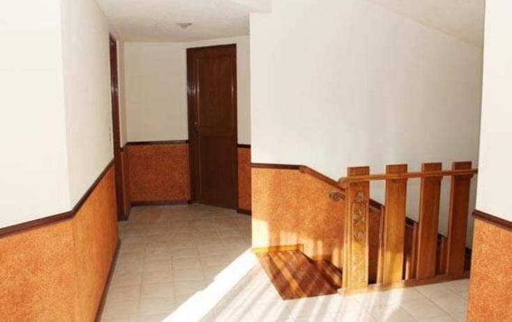 Foto de casa en venta en  3, miguel hidalgo, tl?huac, distrito federal, 1723554 No. 11