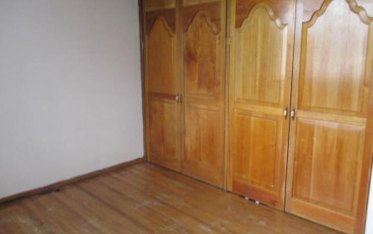 Foto de casa en venta en  3, nueva chapultepec, morelia, michoacán de ocampo, 1361359 No. 02