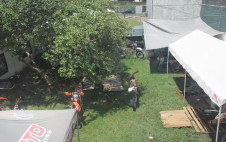 Foto de casa en venta en  3, nueva chapultepec, morelia, michoacán de ocampo, 1361359 No. 03