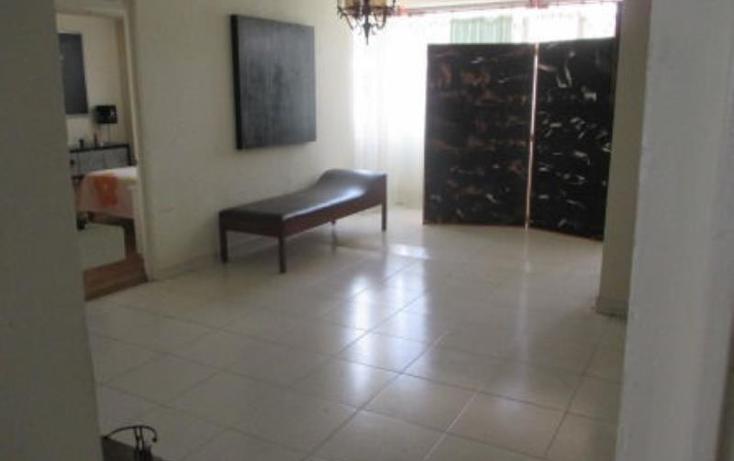 Foto de casa en venta en  3, nueva chapultepec, morelia, michoacán de ocampo, 1361359 No. 04