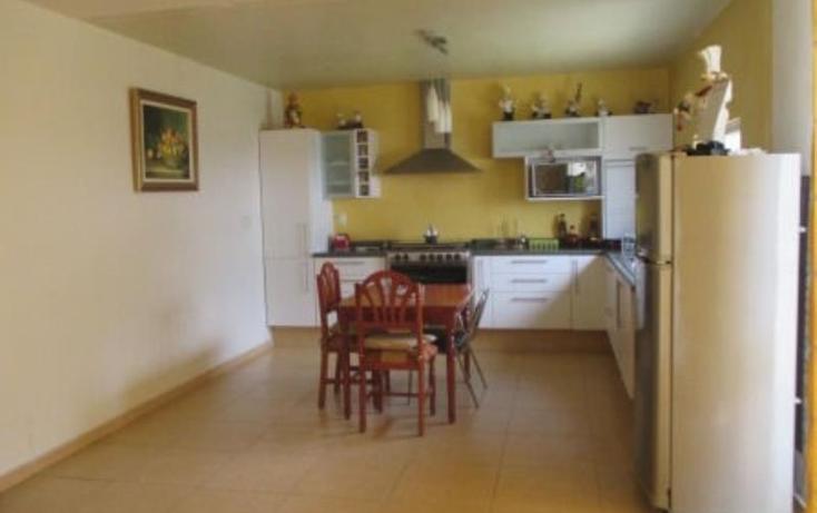 Foto de casa en venta en  3, nueva chapultepec, morelia, michoacán de ocampo, 1361359 No. 07
