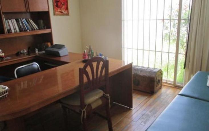 Foto de casa en venta en  3, nueva chapultepec, morelia, michoacán de ocampo, 1361359 No. 08